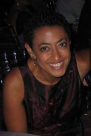 Mary Silwance